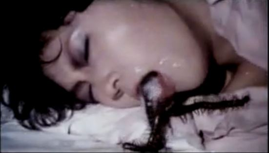 centipede horror 2