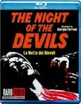 night of devil