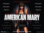 American-Mary-UK