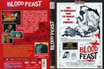 bloodfeast cover
