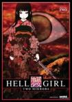 hell girl small