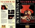 madhouse small