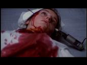Absurd (1981)