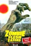 zombie strong uncut