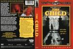 child dvd