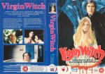 VIRGIN WITCH UK PRE CERT NO 2