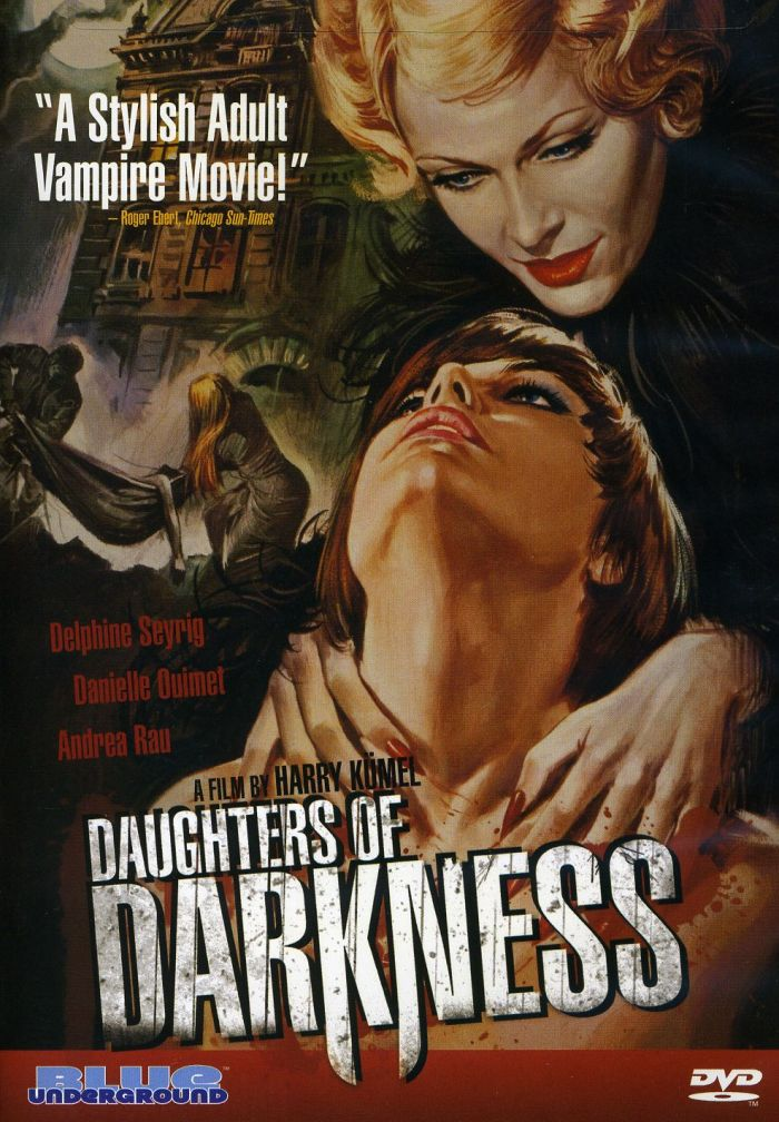 daughtersofdarknesscover