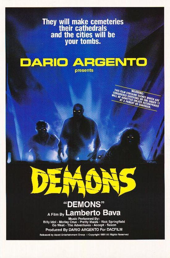 Demons_1985