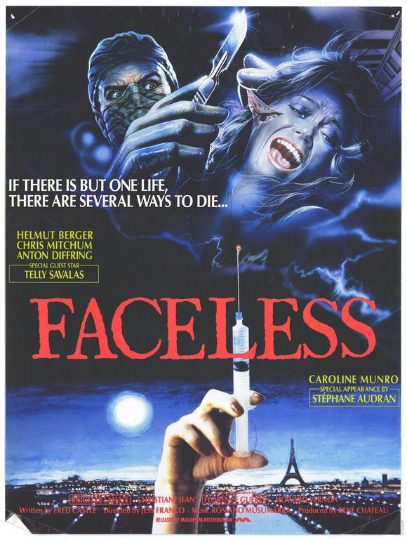 faceless-poster