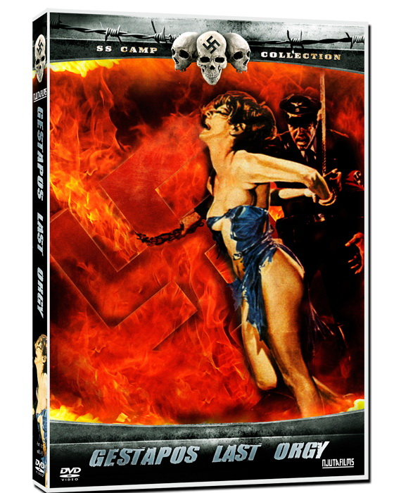 gestapo's-last-orgy-(last-orgy-of-the-third-reich)--[import]-cover