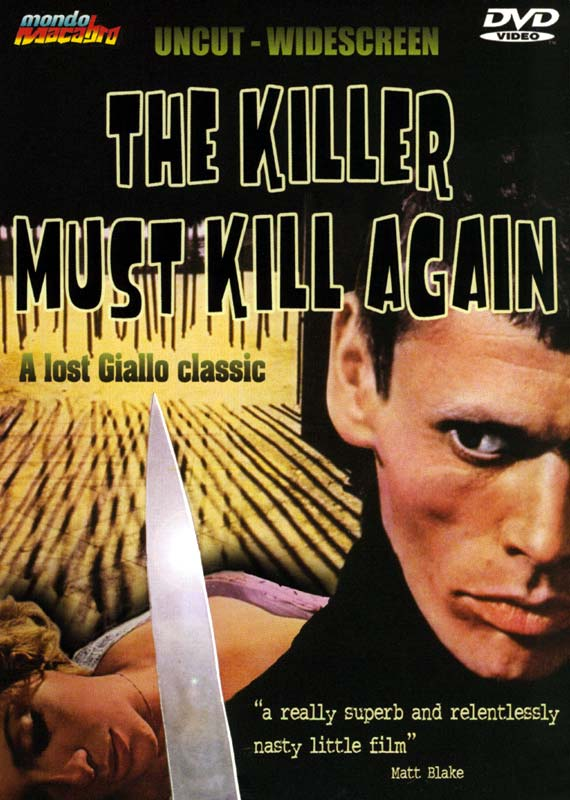 killer-must-kill-again-cover