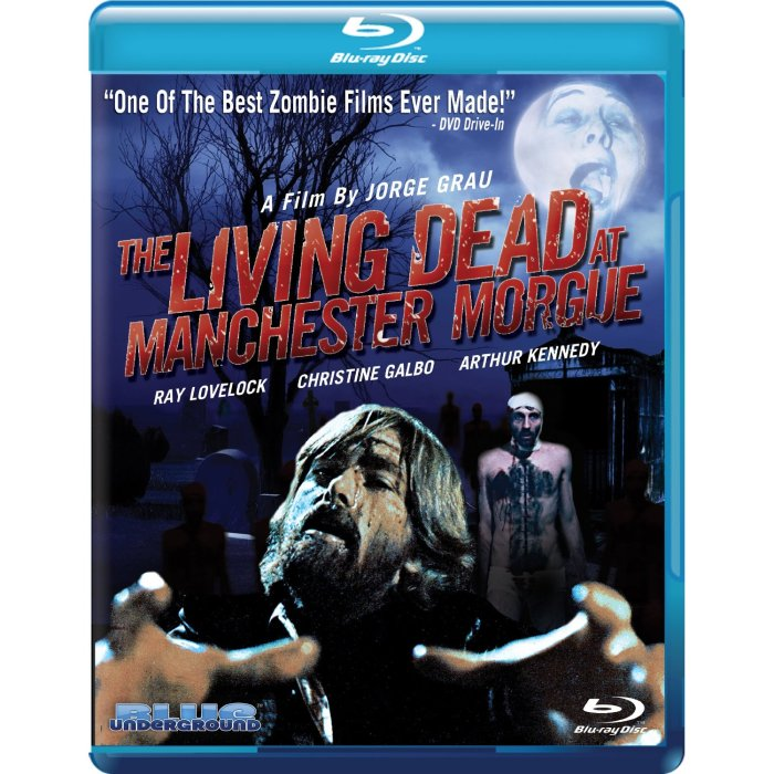 living-dead-at-manchester-morgue-blu-ray-disc-blue-underground
