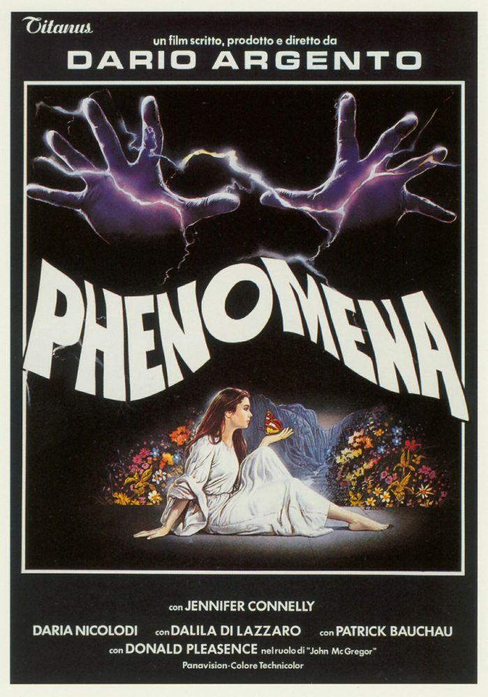 phenomena-1985