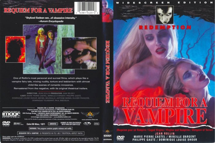 requiem_for_a_vampire-cdcovers_cc-front