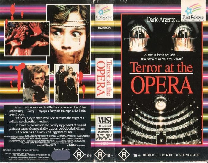 TERROR-AT-THE-OPERA