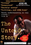 untold story cover