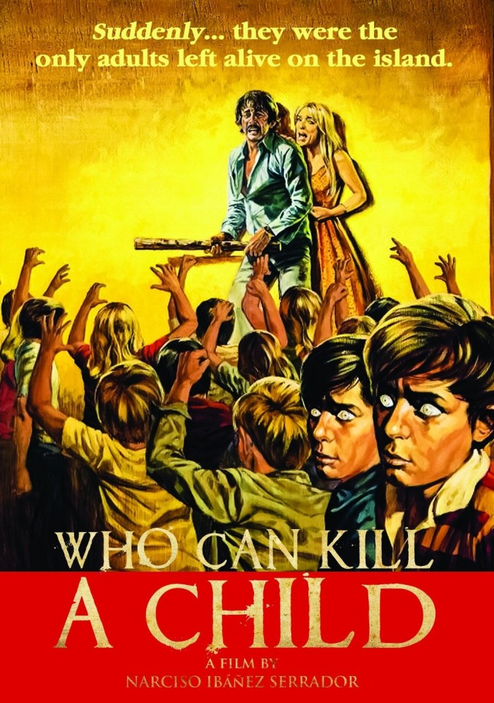 Who-Can-Kill-A-Child-DVD-Art-e1306850725615