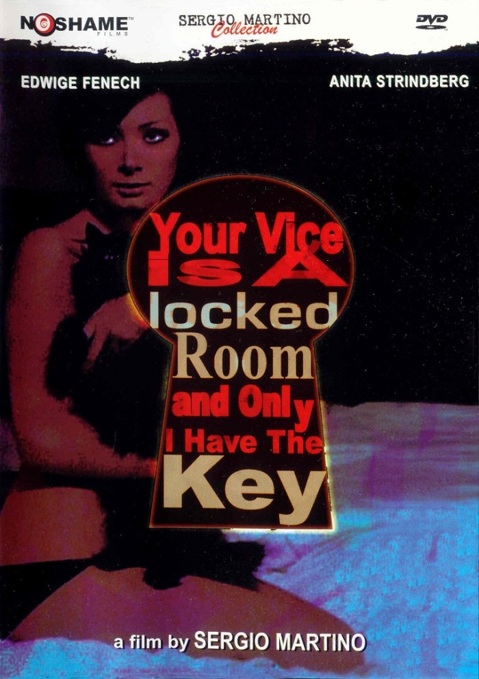 your-vice-is-a-locked-room-and-only-i-have-the-key