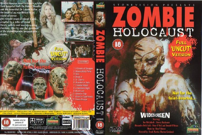 zombie_holocaust-cdcovers_cc-front