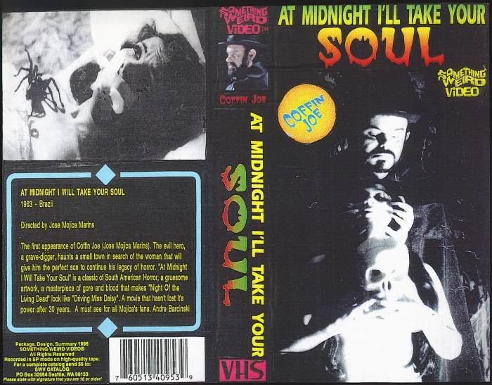 AT-MIDNIGHT-ILL-TAKE-YOUR-SOUL-COFFIN-JOE-SOMETHING-WEIRD-VIDEO
