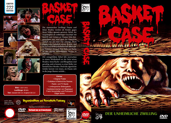 basket case cover 1