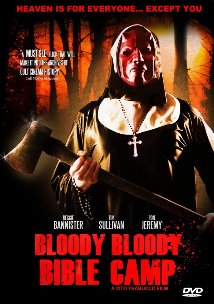 Bloody-Bloody-Bible-Camp