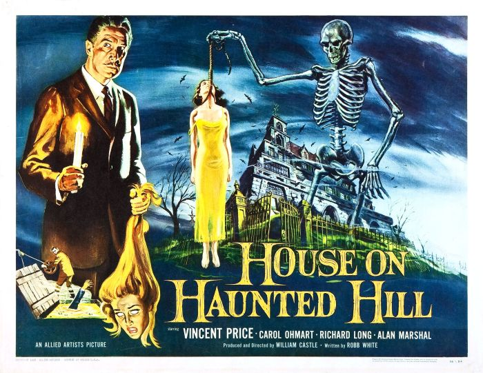 house_on_haunted_hill_poster_02