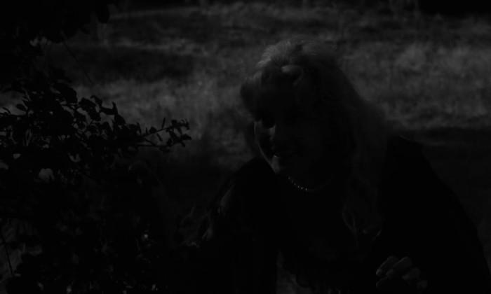 vlcsnap-2013-07-13-13h38m34s192