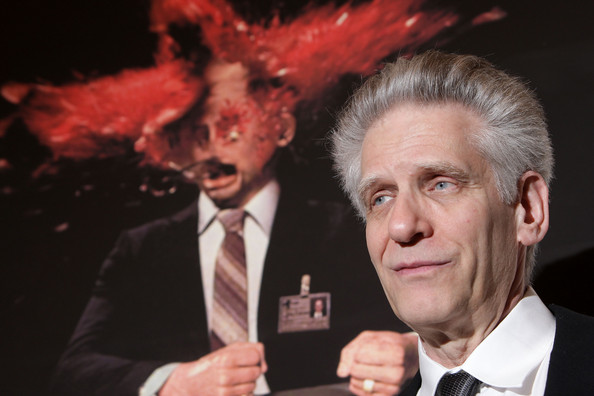 Cronenberg-scanners-head