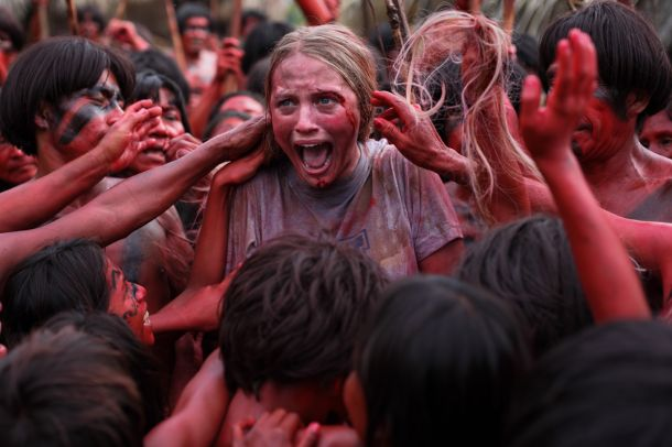 THE-GREEN-INFERNO_014-610x4062