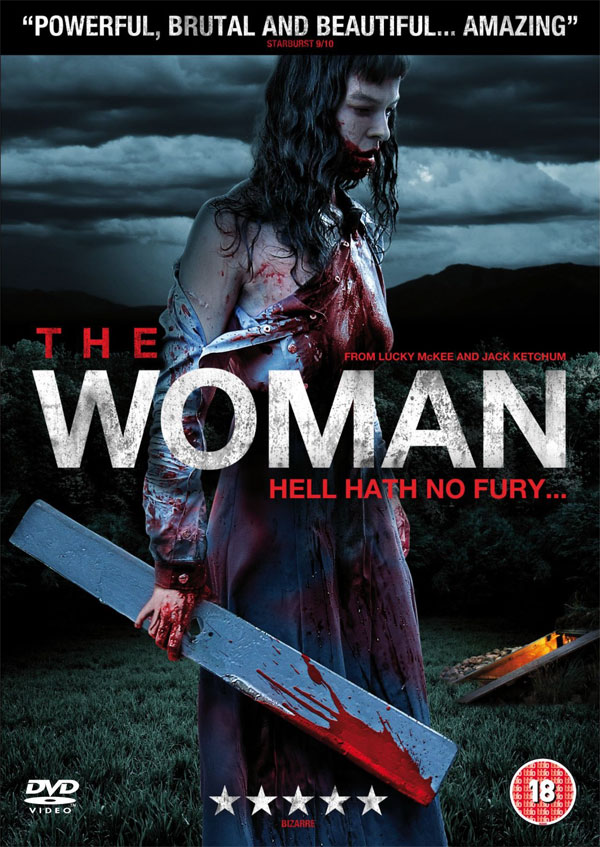 The-Woman-2011-Movie-DVD-Region-2-Cover