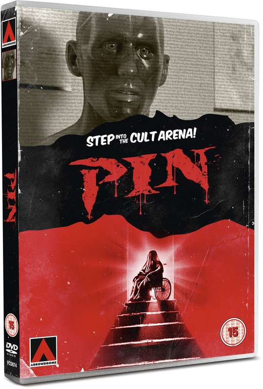 PIN_3D_DVD