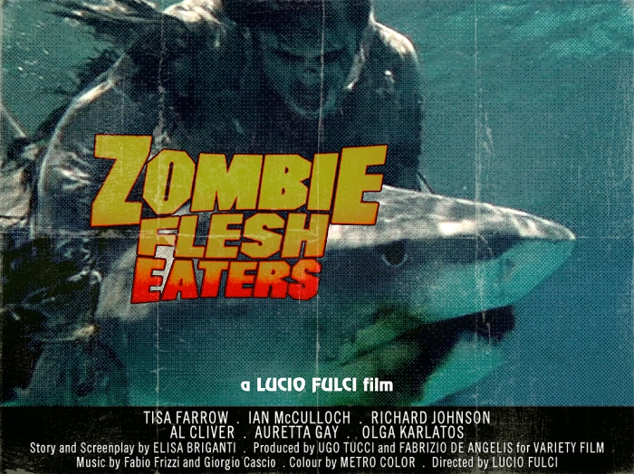 Zombie-Flesh-Eaters-Poster