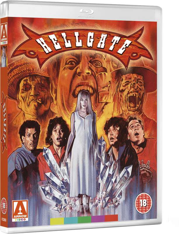 hellgate cover