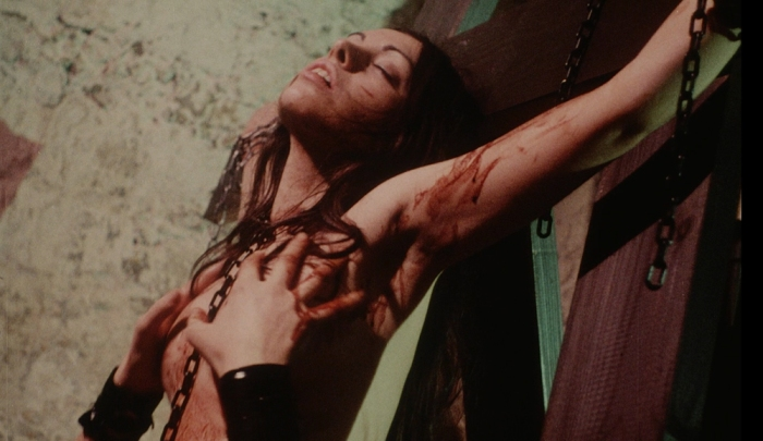 lina-romay-lorna-the-exorcist-1974-jesus-franco-03