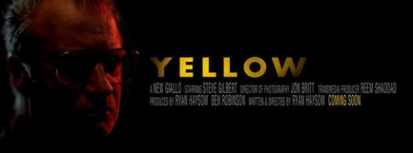 yellowmedia