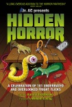 hidden-horror-aaron-christensen
