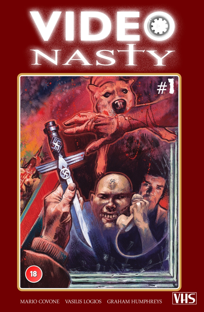 video nasty cover 1