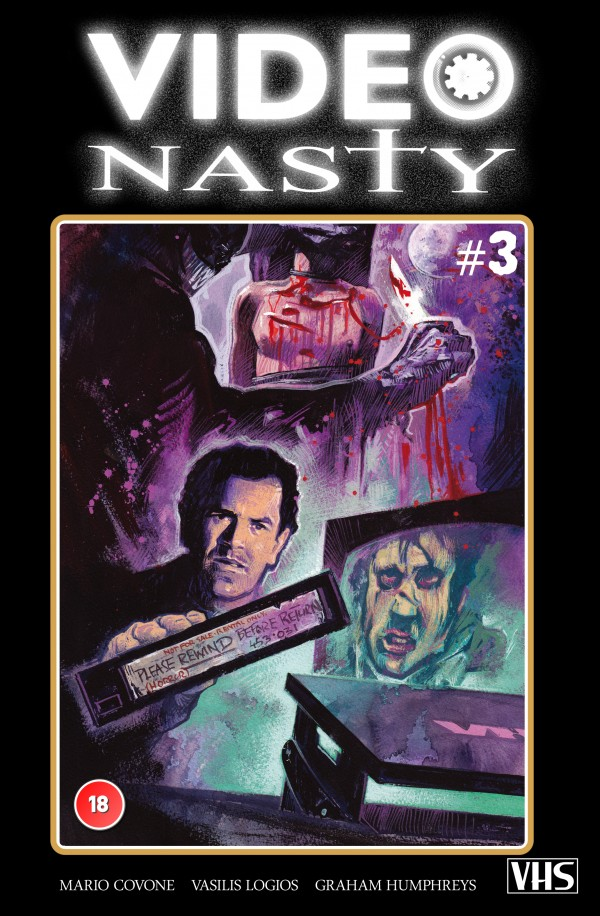 video nasty cover 2
