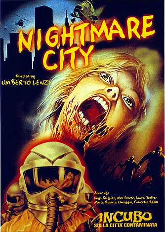 nightmare_city