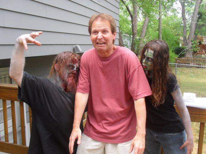 zombie midget 1