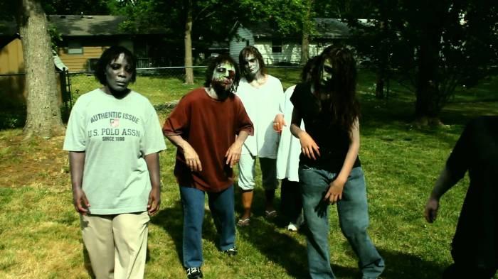 zombie midget 3