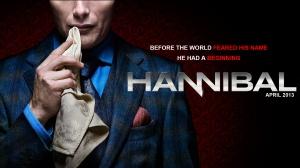 No 1 Hannibal