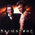 Brimstone TV Show