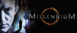 No 9 Millennium