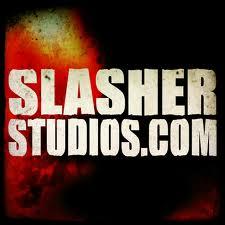 slasher studios