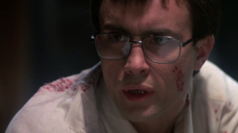Re-Animator (1985) Herbert West