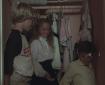 Bloody Birthday (1981) Blu-ray review