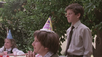 Bloody Birthday (1981) Blu-ray review