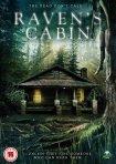 Ravens Cabin